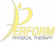 Perform Physical Therapy, Inc.