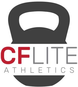 CF Lite Athletics