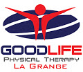 Goodlife Physical Therapy