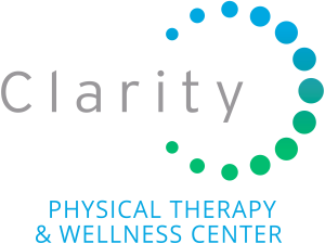 Clarity Physical Therapy & Wellness Center