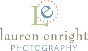 Lauren Enright Photography