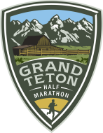 Grand Teton Half Marathon & 5K