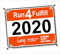 JSRC Run4Fulfill