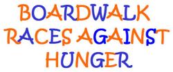 JSRC Race Against Hunger
