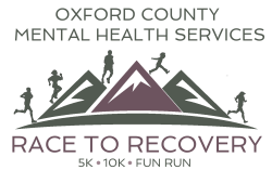 OCMHS Race to Recovery