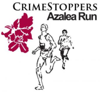 Crimestoppers Azalea Run