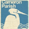 Cameron Parish Tourism
