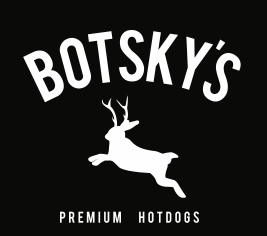 Botsky's Hotdogs