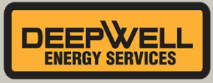 Deep Well Energy Services