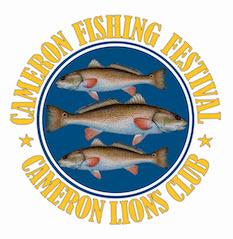 Cameron Fishing Festival