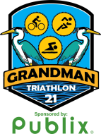 Grandman Triathlon