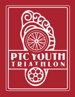 Peachtree City Youth Triathlon