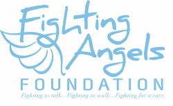 Fighting Angel Run 5K Road Race