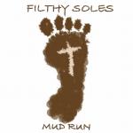 Filthy Soles Mud Run