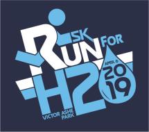 Run 4 H2O 5K