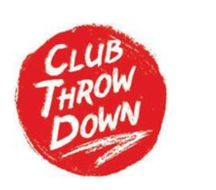 Club Throwdown - Swim-a-thon