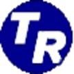 Thomas Equipment & Party Rentals
