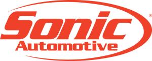 Sonic Automotive.com