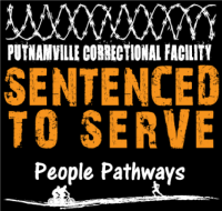 Sentenced To Serve: Putnamville Correctional Facility and People's Pathways 5K Walk/Run