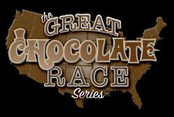 Great Chocolate Race Long Beach Expo