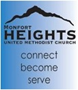 Monfort Heights United Methodist Church