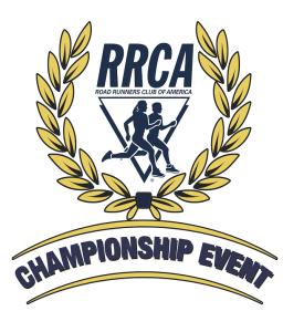 2019 RRCA Illinois Half Marathon Championship