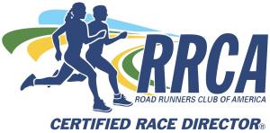 RRCA Certified Race Director