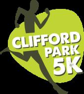 Clifford Park 5k
