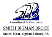 Smith Bigman Brock