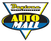 Daytona Auto Mall