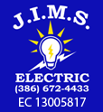 JIMS Electric