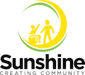 Sunshine Homes 5K Walk/Run