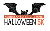 Nebraska Furniture Mart 5K Halloween Run/Walk benefiting Charlie's House of Kansas City