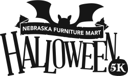 Nebraska Furniture Mart 5K Halloween Run/Walk (Kansas City, Kansas) benefiting Noah's Bandage Project