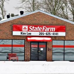 Kim Lee Insurance