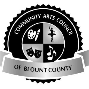 Blount County Community Arts Council