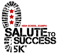 Salute to Success 5K