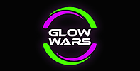 Glow Wars™ Fort Worth