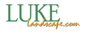 Luke Landscape