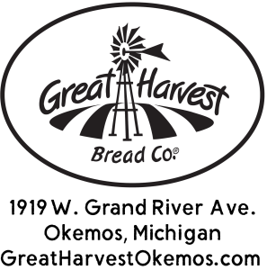 Great Harvest Okemos