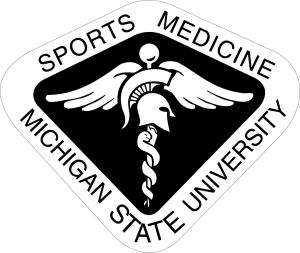 MSU Sports Medicine