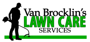 Van Brocklin's Lawn Care Services