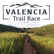 VALENCIA Trail Race