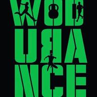 Wodurance 4x4