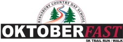 9th Annual Oktoberfast at Kingsbury Country Day School
