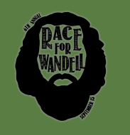 2018 Race for Wandell