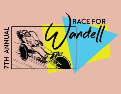 2019 Race for Wandell