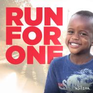 Defend The Orphan Run 2019