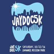 JayDoc 5K Dental Night Run/Walk