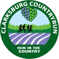 Clarksburg Country Run